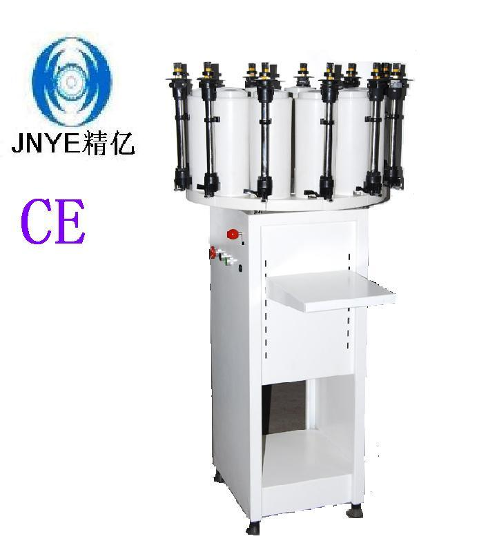 Manual Paint Dispenser (JY-20B4)
