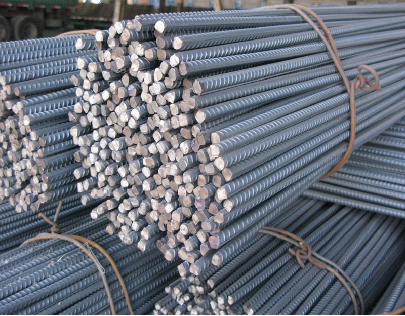 China Reinforcing Steel Bars Iron Rod China Weight Of