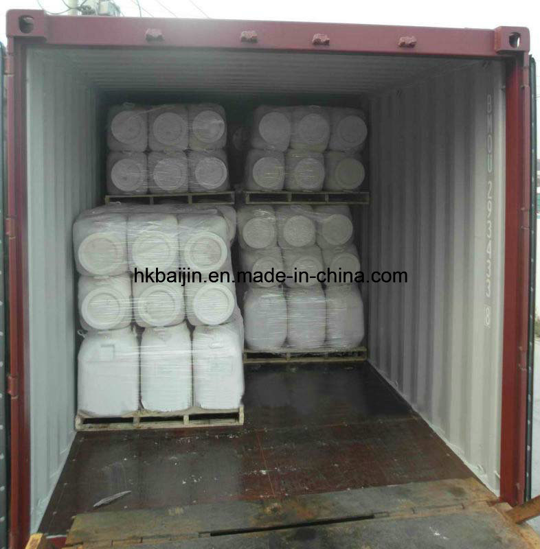 Trichloroisocyanuric Acid/TCCA for water treatment chemical