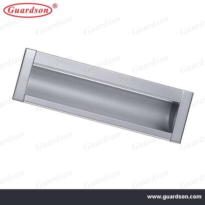 Sliding Door Pull Door Handle (804012)