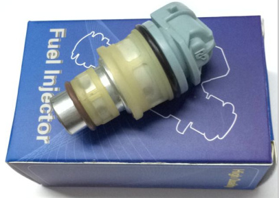 Fuel Injector (ICD00105) for Kadett Monza