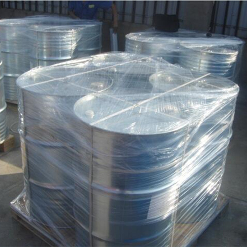 Ethyl Acetate (ETAC) (CAS No: 141-78-6)