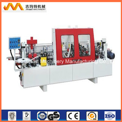CNC Woodworking Machine Automatic Edge Banding Machine Mf505