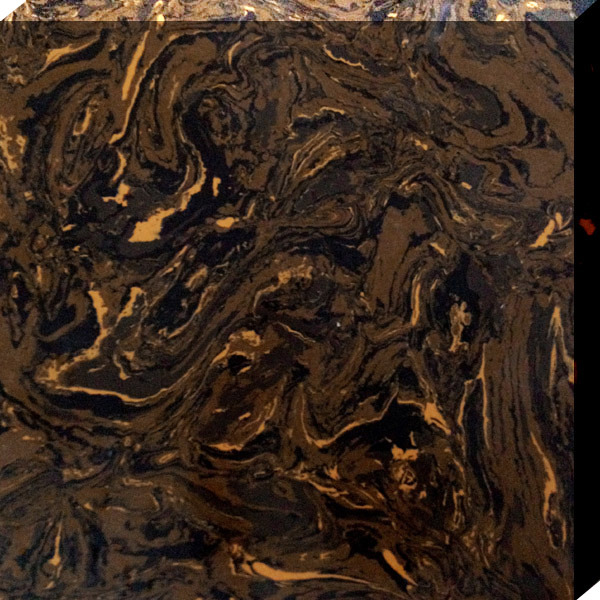Best Selling Item Stone Slab