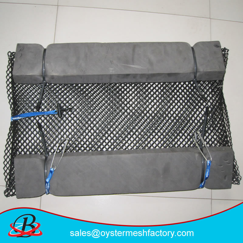 Hot Sale Oyster Mesh Bag Oyster Grow Bag