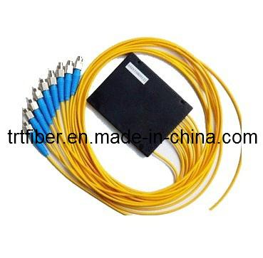 FC 1X8 Fiber Optic Splitter (FC-FOS-8)