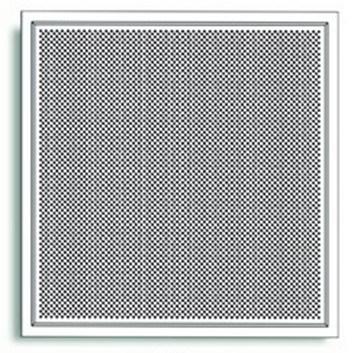 Aluminium Ceiling (TL179)