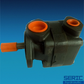 Vickers V20 Type Hydraulic Oil Vane Pump