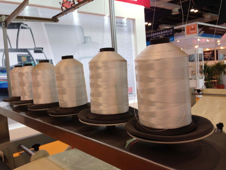 Mattress Sewing Machine for Mattress Machine
