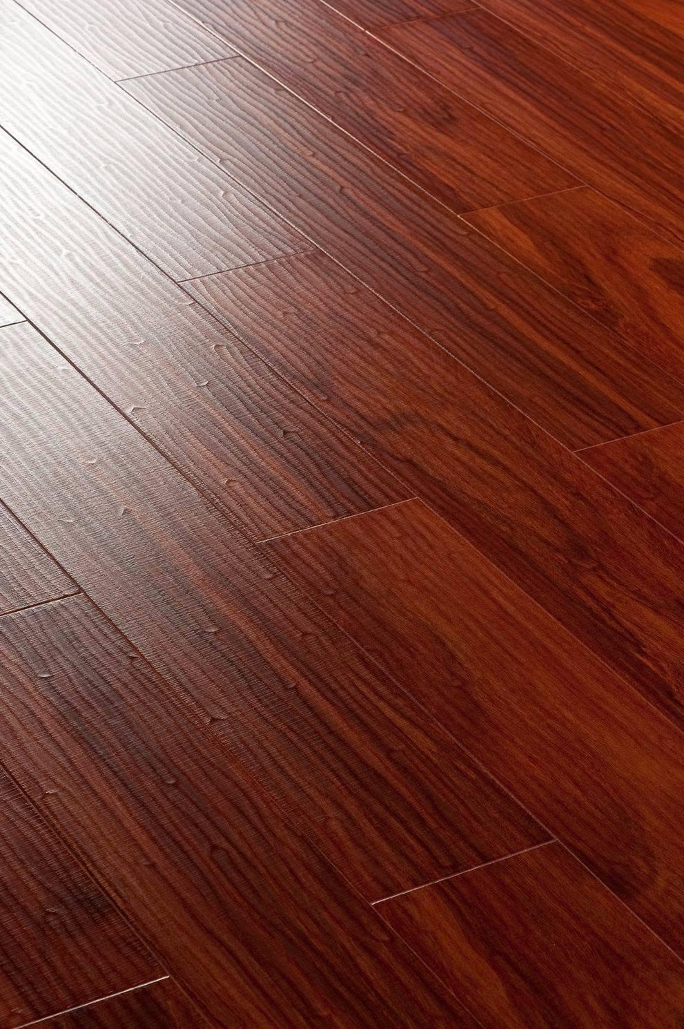 Flooring estimator hardwood flooring nc 18 flooring for Flooring estimator
