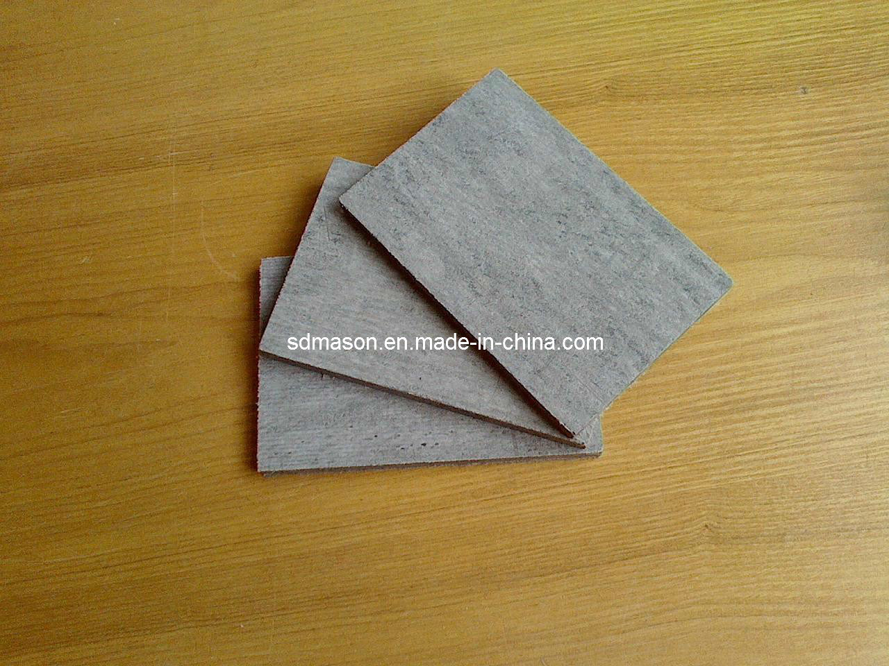 a Class Fireproof Magnesium Oxide Board