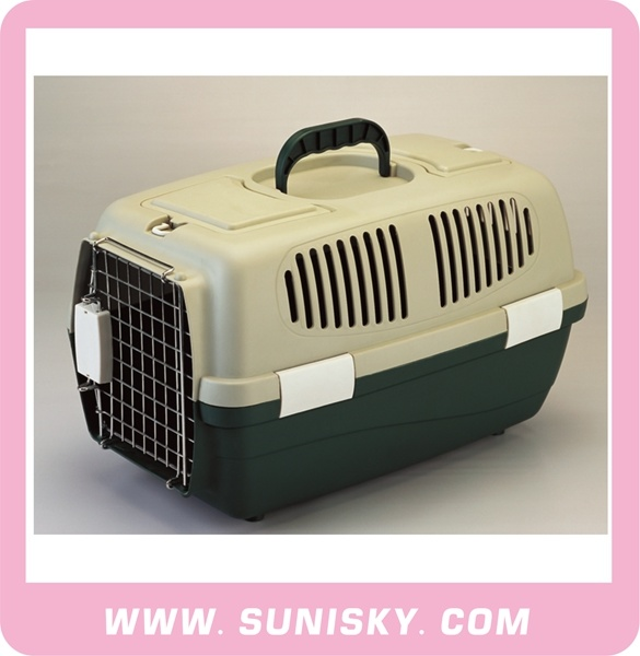 Pet Carrier (SPC-12)