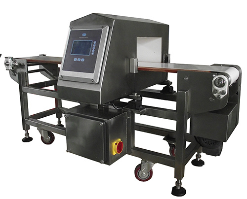 Metal Detector HMD 5020