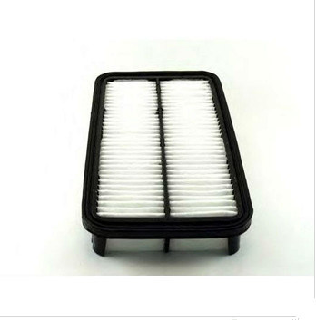 Auto Air Filter for Toyota 17801-64040 17801-64050 17801-64060