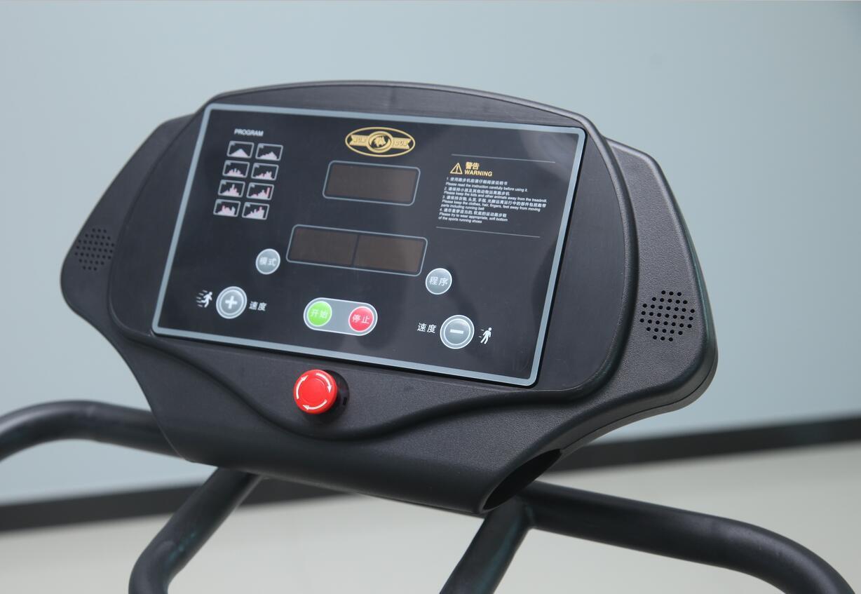 HD-5000 High Quality Pet Treadmill