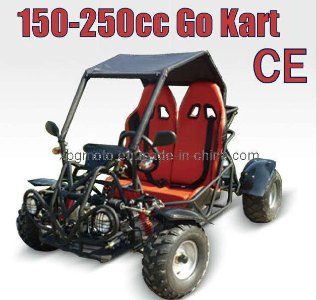 china go kart wiring diagram