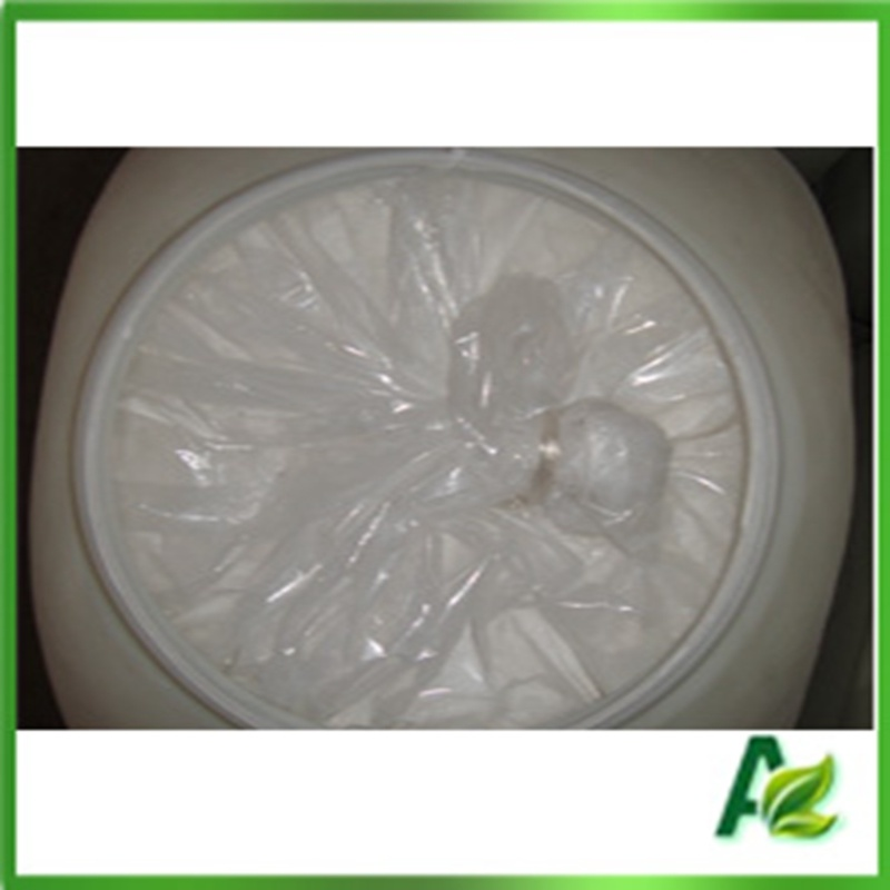 Manufacturer Supply Competitive Price Ammonium Propionate with Free Sample