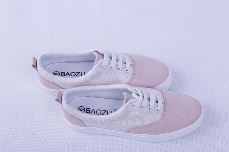 Vulcanized Shoes Rubber Outsole Bz1630