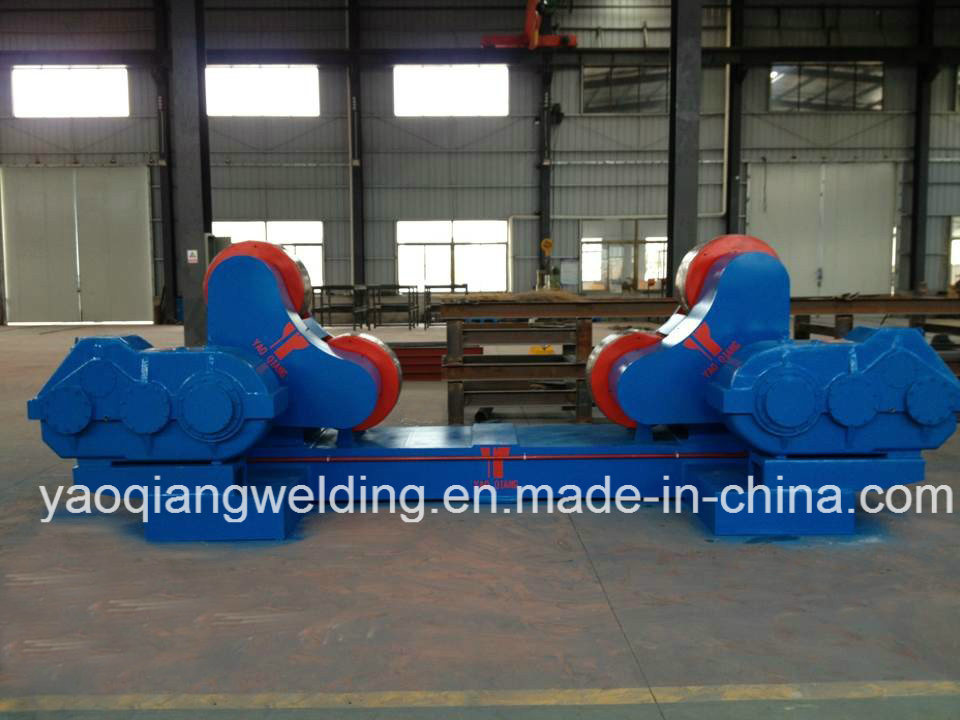 Hot Sale Various Type and Weight Welding Turning Roll
