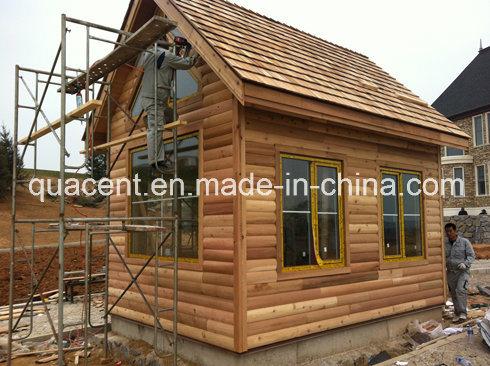 Guardroom for Resort/Villas in Dalian 1-1