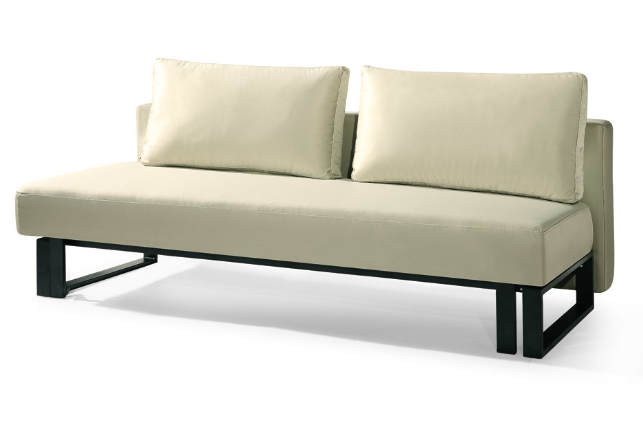 Sofa Bed Design Crowdbuild For