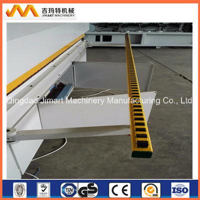 CNC Woodworking Machine Automatic Edge Banding Machine Mf505