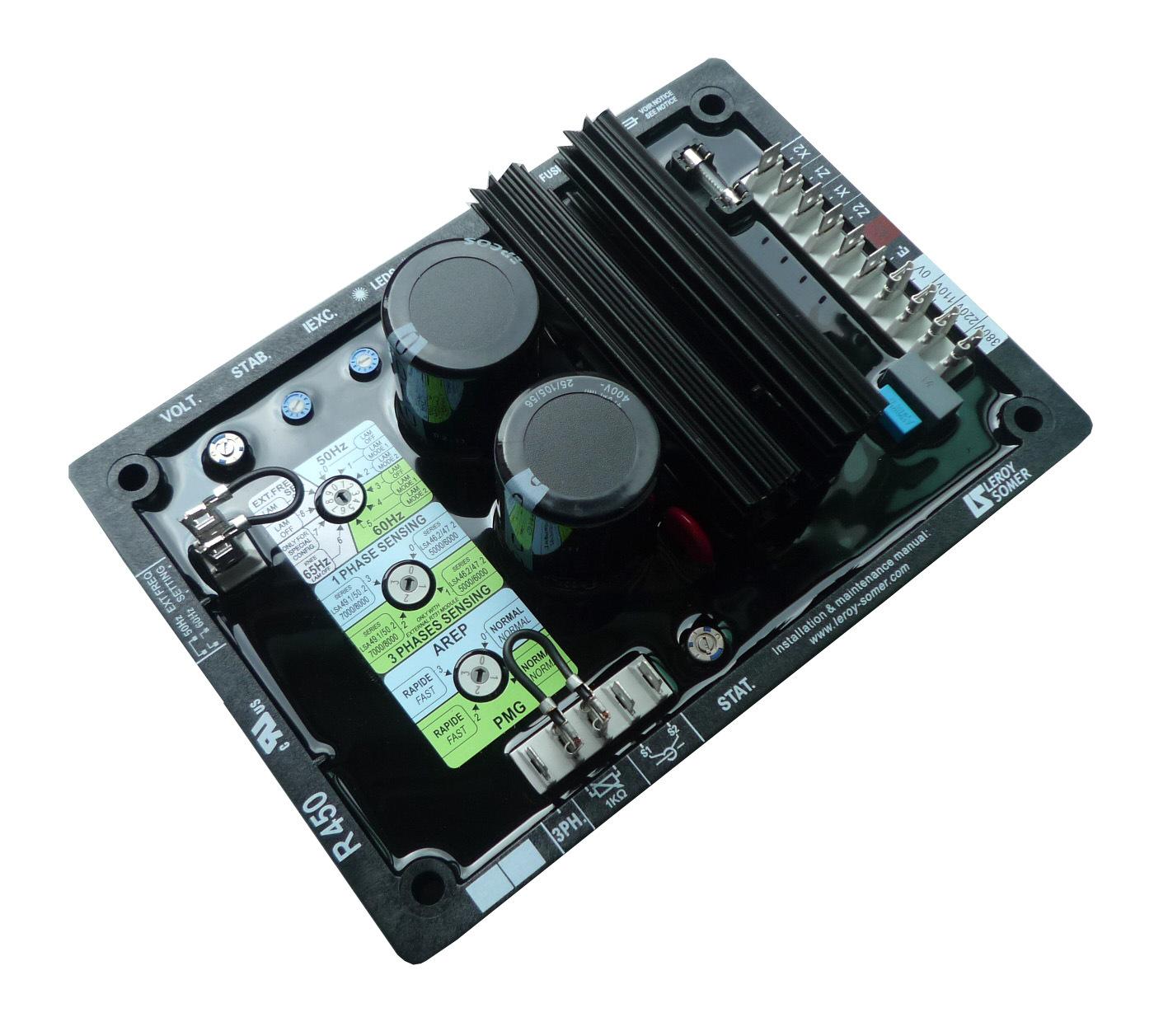 Basler Transformer Wiring Diagram : China leroy somer avr r m t photos pictures