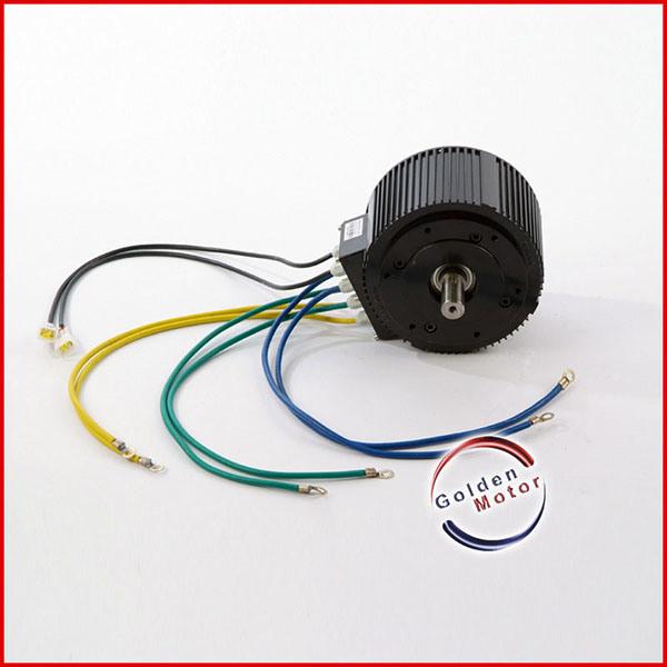 wiring diagram 96v led circuit diagrams wiring diagram
