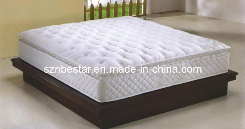 matelas en bambou de charbon de bois matelas en bambou de charbon de bois fournis par heshan. Black Bedroom Furniture Sets. Home Design Ideas