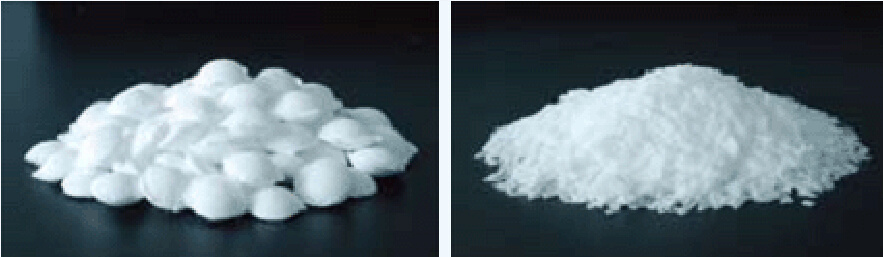 99% Maleic Anhydride Manufacturer CAS No. 108-31-6