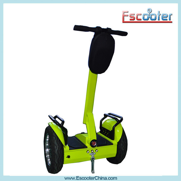 High Quality China Electric Balance Bike, Electric Scooter