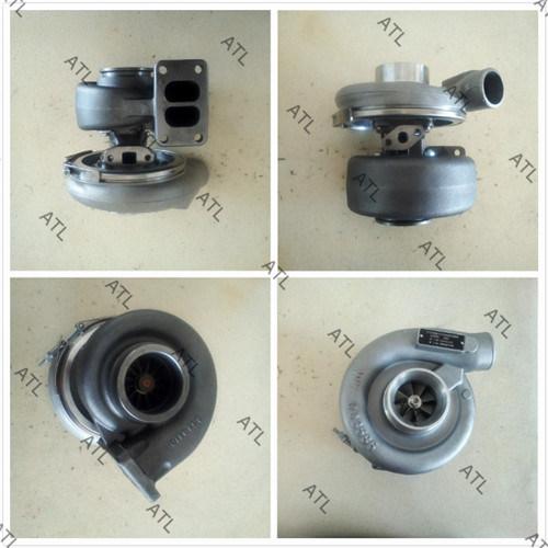H1c-8243af Turbocharger for Cummins 3522778 J919115