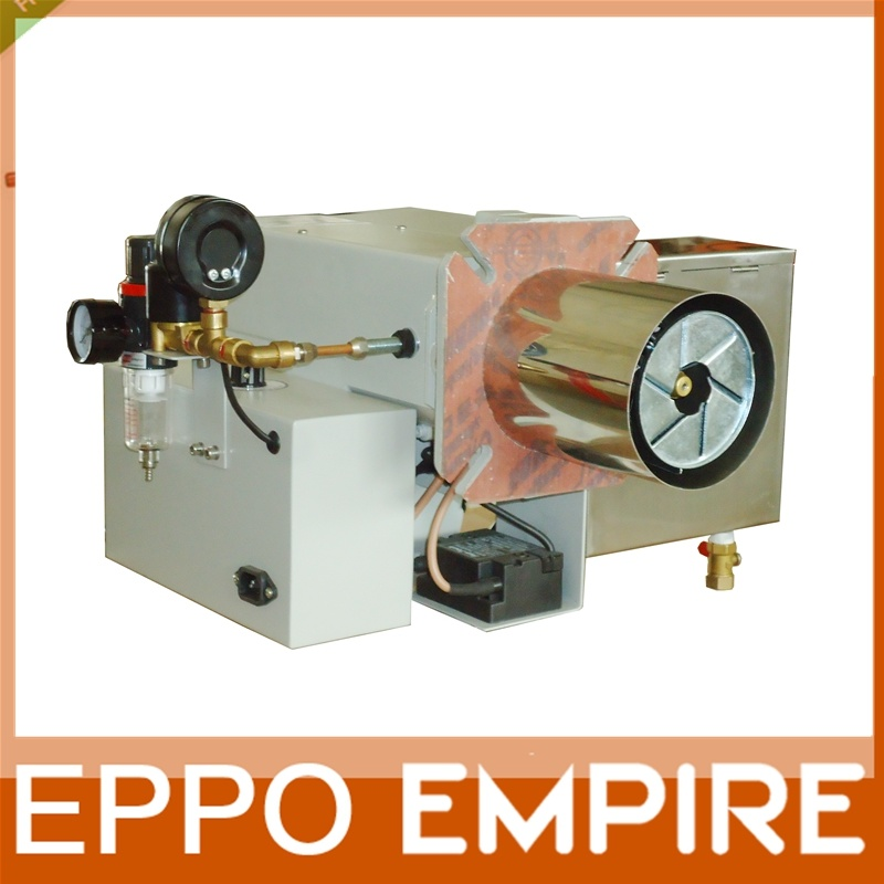 Used Waste Oil Burner with Ce