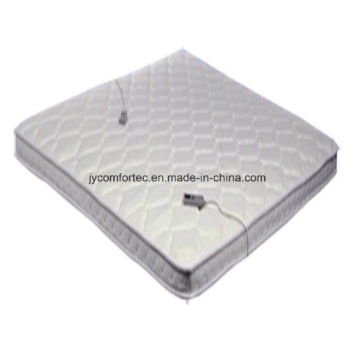 Adjustable Mattress Topper