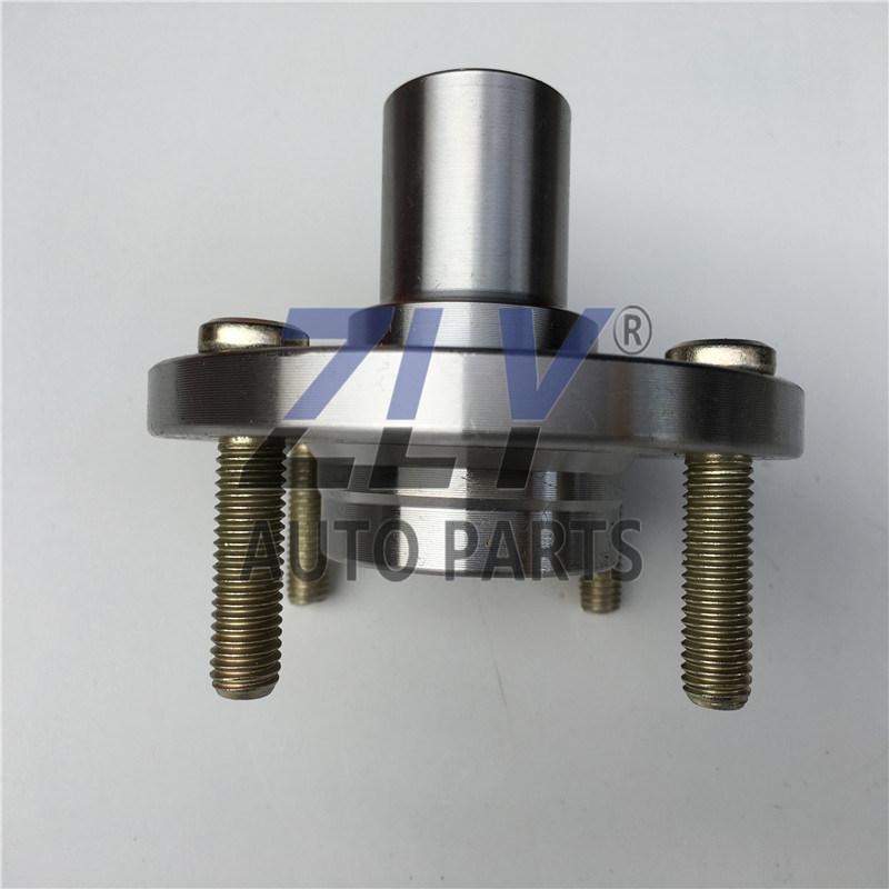 Wheel Hub Front for Bluebird 92- 40202-50j10
