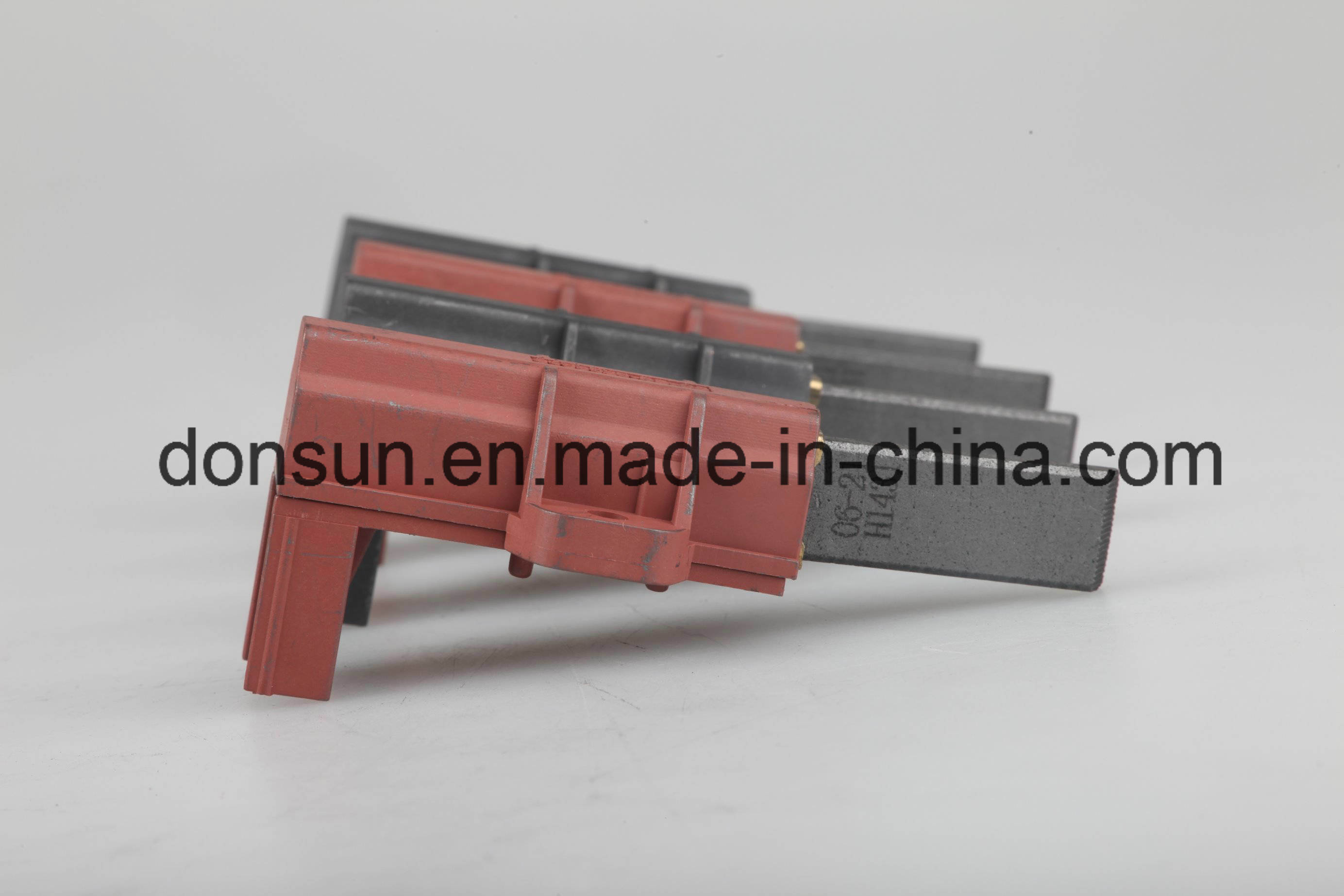 Replacement Carbon Brushes for Washing Machine