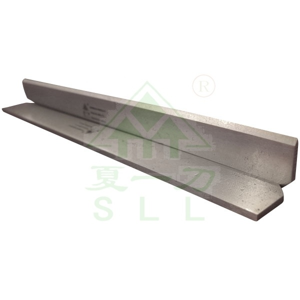 Wrapper Knives Series for Cutting Carton- 02