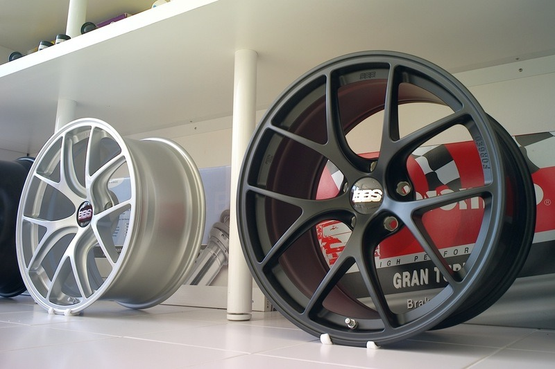 Black Bbs Rims Replica Black Bbs cf Replica Wheel Rim