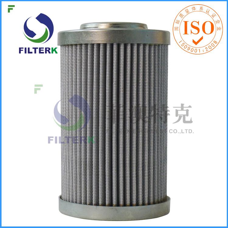 0160d010bn3hc Fiberglass Filter