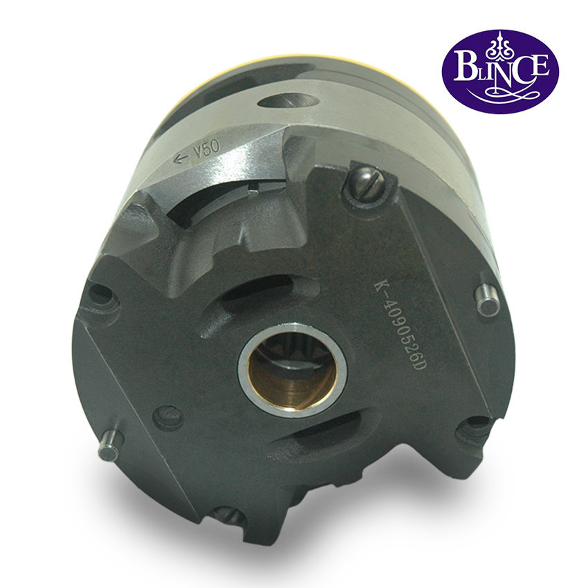 Vickers Cartridge Kit for V/Vq Vane Pump