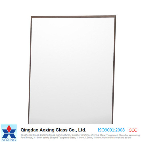 Color/Silver/Aluminium Mirror Used for Decorative Mirror