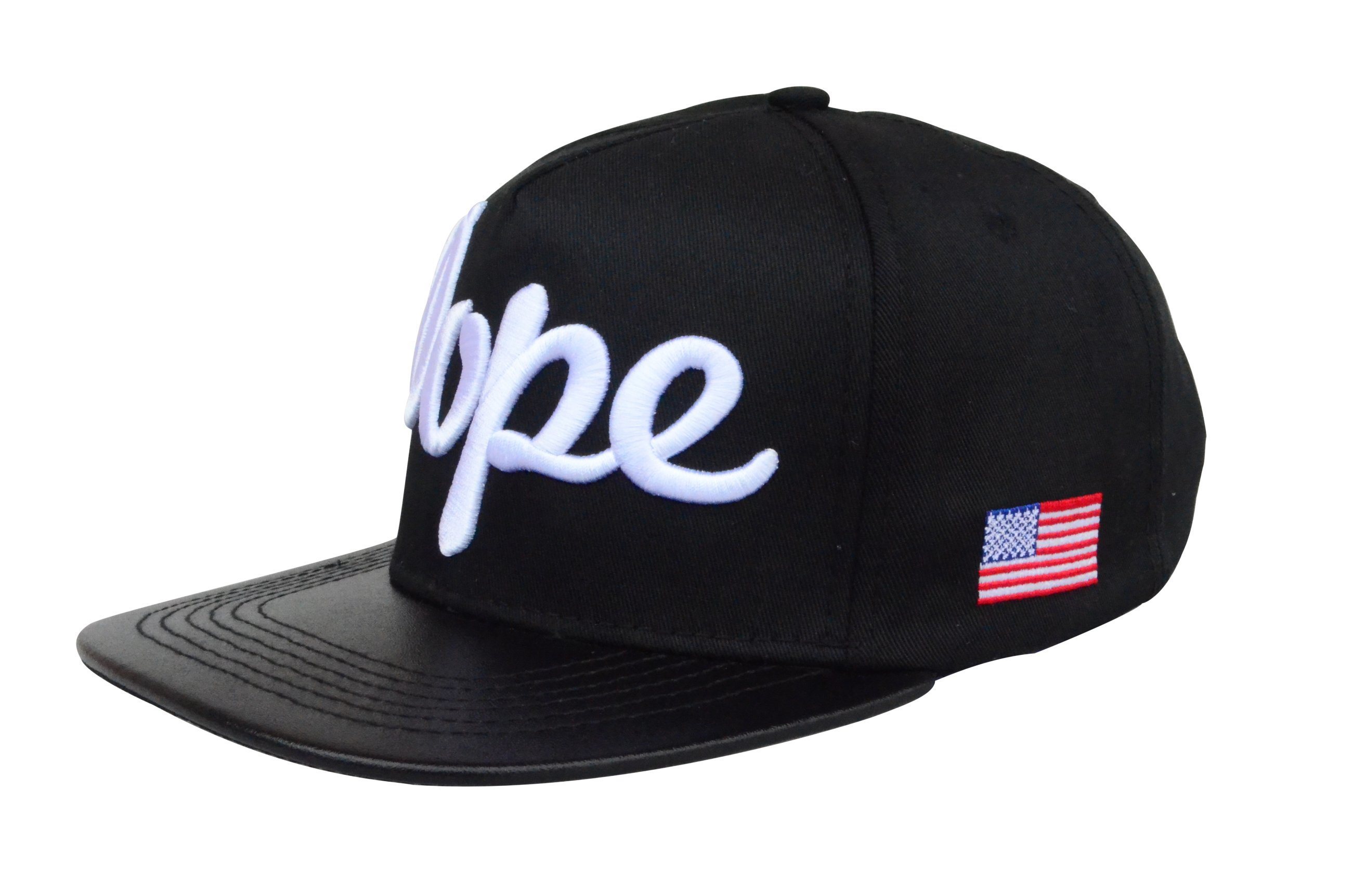 Custom Various Colour 6 Panels Cotton Twill Flat Brim Cap Sport Cap Man Hat