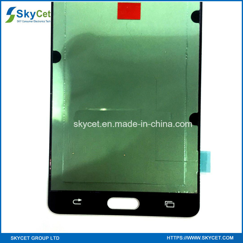 Mobile Phone Parts for Samsung Galaxy A7 A7000 LCD Repair