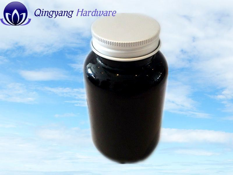 410/20 Aluminum Bottle Cap for Glass Bottle