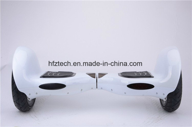 10inch Electric Scooter Hoverboard Bluetooth Skateboard Self Balancing Scooter 2 Wheel Smart Balance Hover Board