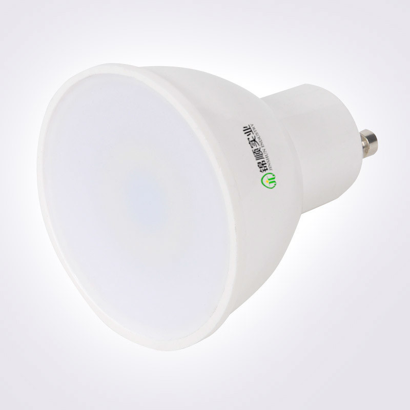 Ce RoHS 85-265V GU10 MR16 Gu5.3 LED Spot Light