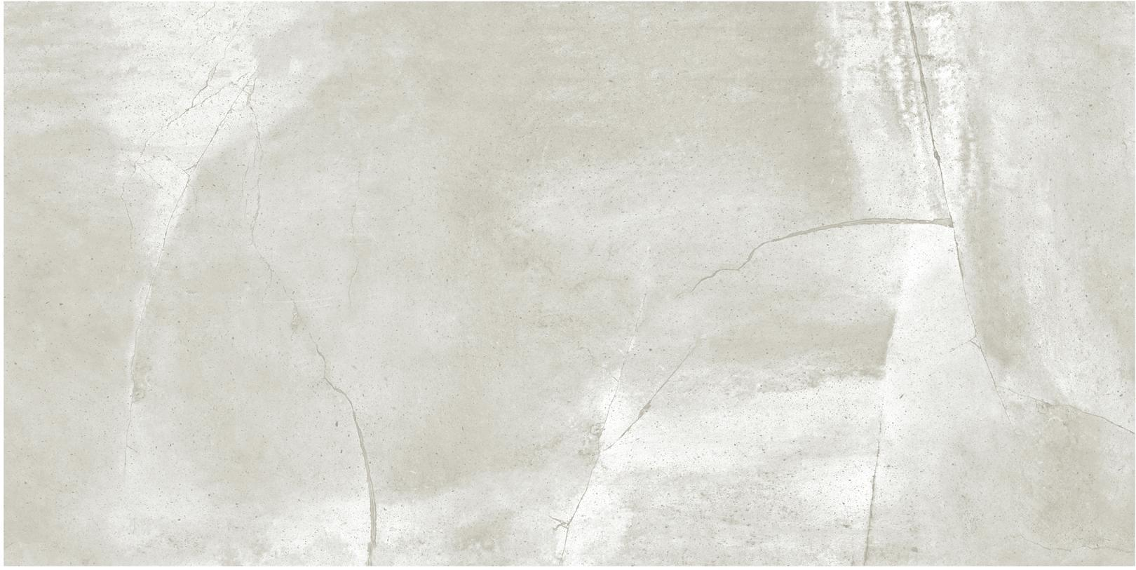 Building Material Porcelain Tiles Floor Tile 600*1200mm Anti-Slip Rustic Tile (LNC6012119M)