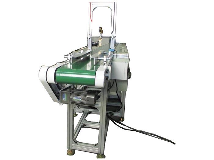 Automation Hot Melt Gluing Machine Glue Spray Machine