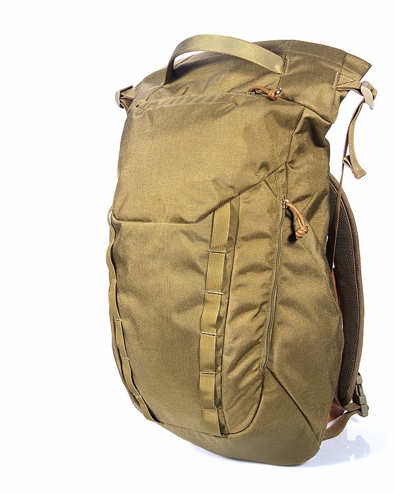 1000d Nylong Military Tactical Fashioned Outdoor Hiking Sports Travel Backpack