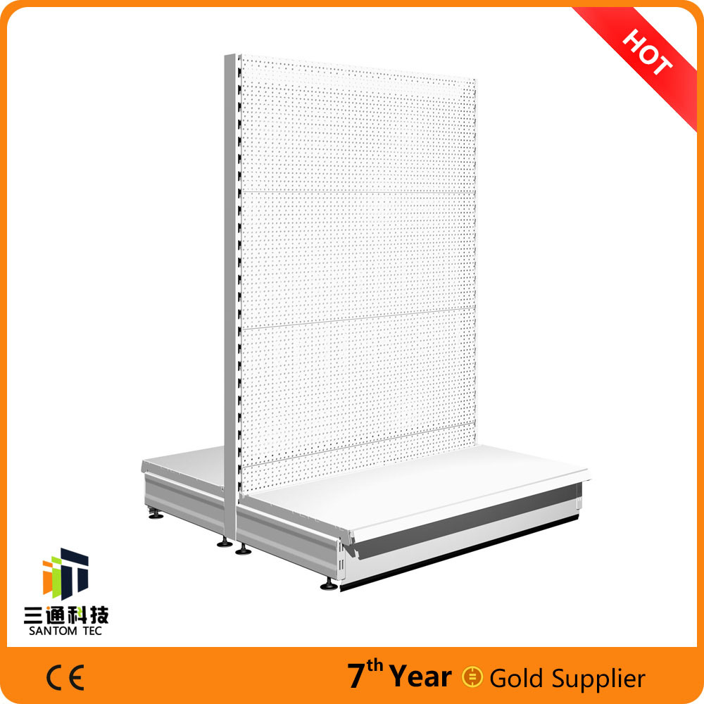 High Quality Modular Shelving
